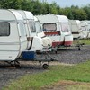 Investigation finds fire risks and widespread overcrowding at Traveller sites