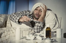 Flu season is back - here are 8 things you really should know