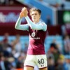 Aston Villa investigating Grealish after late night hotel party