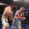 Frampton's much-anticipated rematch with Santa Cruz close to being confirmed