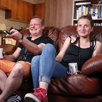 Here's what we can expect from Gogglebox Ireland tonight