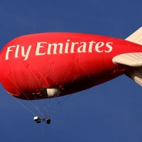 Emirates to create 25 jobs in Dublin