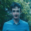 Gardaí appeal for help to find Laois man Tony Egan