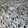 Saudi Arabia: Australian man sentenced to 500 lashes for blasphemy