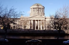 Woman at risk of being made homeless brings court action against Dublin City Council