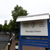 """Convicted drug dealer denies calling prison officer """"a dog"""""""