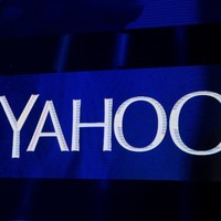 Yahoo confirms at least 500 million accounts hacked