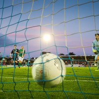 Teams vs the silver screen: Is your League of Ireland ticket value for money?