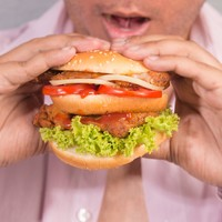 Poll: Will calorie counts on menus make you think twice about what you order?
