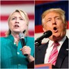Hillary Clinton needs to bait the 'unpredictable' Trump in tonight's first US presidential debate