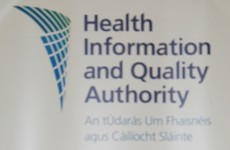 Teenage care unit in a 'state of crisis' - HIQA