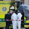 """""""They'll need all the support they can get"""" - Paramedic speaks out after Naas tragedy"""