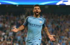 Sergio Aguero to revel in his return and other Premier League bets to consider this weekend