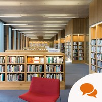 Opinion: Staffless libraries are a terrible idea for Ireland