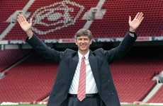 Will Wenger be celebrating on his 20th anniversary and the other Premier League questions