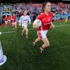 What would you do to win an All-Ireland? Cork captain played final with a damaged cruciate