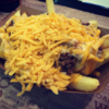 11 photos that explain how indecent taco fries are to the rest of the world