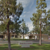 Case of leprosy confirmed in California primary school