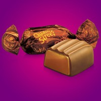 Christmas staple Quality Street has made a big change to its sweet roster, and people are not at all happy