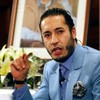 Gaddafi son and family plotted to escape to Mexico