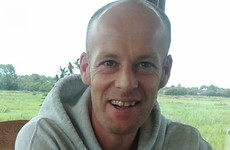 """""""Serious concern"""" for missing Galway man"""
