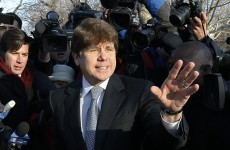 Former US governor Rod Blagojevich gets 14 years for corruption