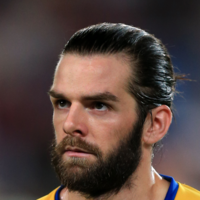 Overlooked by O'Neill, Cillian Sheridan was on target again in Cyprus this weekend