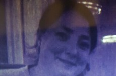 Gardaí and family concerned over missing woman