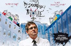 Ireland's blasphemy laws unlikely to prevent Louis Theroux's Scientology film from being released here