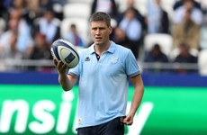 O'Gara admits Carter and Laulala are injury concerns ahead of Munster's trip to Paris