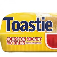 Johnston Mooney & O'Brien recalls Toastie batch over rubber tubing fears