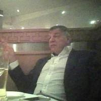 England manager Sam Allardyce filmed in newspaper sting