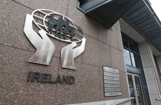Irish credit unions come out on top in the war of the brands