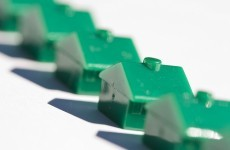 Poll: Should people be helped onto the property ladder?