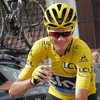 'I have to set a good example, morally and ethically': Froome calls for urgent TUE reform