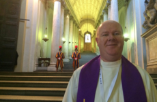 'I'm up to 287 young people I know who have died'- Crusading priest on his fight against drugs