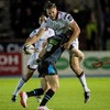 Injury setback for Ulster and Ireland as Stuart McCloskey sidelined