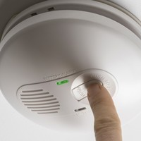 We asked how many of you own carbon monoxide alarms. Here's what you told us
