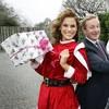 Enda Kenny won't say if the social welfare Christmas bonus will be paid this December