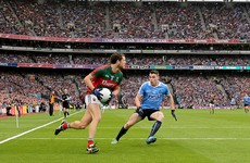 What are the key replay selection calls facing Dublin and Mayo?