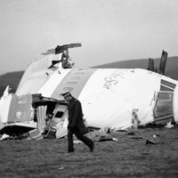 British investigators to travel to Libya over Lockerbie and police killing