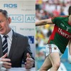 Jim Gavin rejects suggestions that there is a Dublin campaign against Lee Keegan