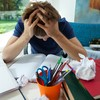 'It's punishing children': Students could be penalised over dispute about Junior Cert English exam