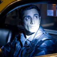 Here's why you need to start watching The Night Of immediately