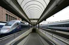 Calls to give free Interrail passes to all European 18-year-olds as birthday presents