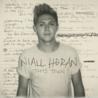 People are SHOOK because Niall Horan finally dropped his first solo single