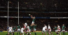 The Magnificent Seven: Croke Park memories