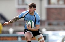 Lansdowne look for 3rd win on the trot, Cookies welcome 'Tarf and all your UBL previews