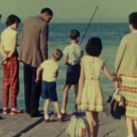 'Stop daydreaming': Public service films and bizarre ads from the Ireland of decades past