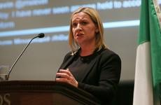 Creighton: Ireland isn't prepared to take advantage of companies leaving the UK